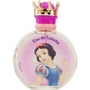 SNOW WHITE Perfume oleh Disney #203063