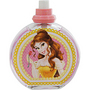 BEAUTY & THE BEAST Perfume z Disney #203064