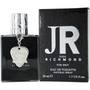 JOHN RICHMOND Cologne ved  #203497