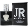 JOHN RICHMOND Cologne od John Richmond #203498