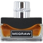 MCGRAW Cologne Autor: Tim McGraw #204095