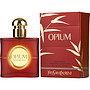 OPIUM Perfume door Yves Saint Laurent #205326