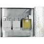 JOHN RICHMOND Perfume od John Richmond #206254
