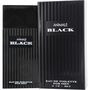 ANIMALE BLACK Cologne Autor: Animale Parfums #206480