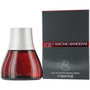 SPIRIT Cologne by Antonio Banderas #206735