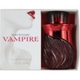 BODY FANTASIES VAMPIRE Perfume by Body Fantasies #206741