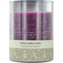 FLIRTACIOUS PLUM SCENTED Candles pagal Flirtacious Plum Scented #206760