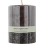 MOCHA LATTE SCENTED Candles par Mocha Latte Scented #206762