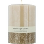 SANDSTONE SCENTED Candles pagal SANDSTONE SCENTED #206763