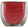 POMEGRANATE CHERRY SCENTED Candles by Pomegranate Cherry Scented #206770