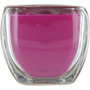 DRAGON FRUIT SCENTED Candles oleh Dragon Fruit Scented #206771