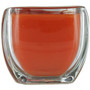 PEACH PAPAYA SCENTED Candles által Peach Papaya Scented #206772