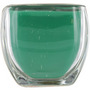 MELON BERRY SCENTED Candles ved Melon Berry Scented #206773