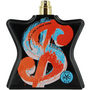 BOND NO. 9 ANDY WARHOL SUCCESS IS A JOB IN NEW YORK Fragrance av Bond No. 9 #207097