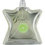 BOND NO. 9 GRAMERCY PARK Fragrance by Bond No. 9 #207112