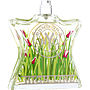BOND NO. 9 HIGH LINE Fragrance ved Bond No. 9 #207115