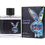 PLAYBOY NEW YORK Cologne per Playboy #207225