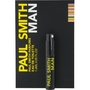 PAUL SMITH MAN Cologne pagal Paul Smith #207281