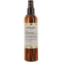 CAROLS DAUGHTER Haircare przez Carol's Daughter #207522