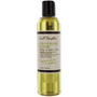 CAROLS DAUGHTER Haircare przez Carol's Daughter #207535
