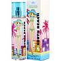 PARIS HILTON PASSPORT SOUTH BEACH Perfume ar Paris Hilton #207573