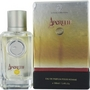 APERITIF - PRIVATE LABEL Cologne by Eclectic Collections #207739