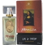 MONA LISA Perfume z Eclectic Collections #207740