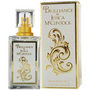 JESSICA MC CLINTOCK BRILLIANCE Perfume ved Jessica McClintock #208021