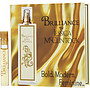 JESSICA MC CLINTOCK BRILLIANCE Perfume Autor: Jessica McClintock #208024