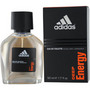 ADIDAS DEEP ENERGY Cologne by Adidas #208028