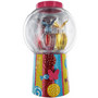 MARIAH CAREY LOLLIPOP BLING VARIETY Perfume av Mariah Carey #208580