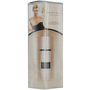 FAITH HILL Perfume av Faith Hill #208999