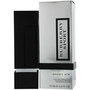 BURBERRY SPORT ICE Cologne által Burberry #209344