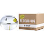 DKNY BE DELICIOUS Perfume poolt Donna Karan #209482
