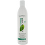 BIOLAGE Haircare od Matrix #209548