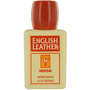ENGLISH LEATHER MUSK Cologne esittäjä(t): Dana #209737