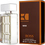 BOSS ORANGE MAN Cologne poolt Hugo Boss #209913