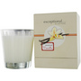 VANILLA SENSUAL - LIMITED EDITION Candles pagal Exceptional Parfums #209945