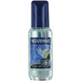 WOODHUE Cologne by Fragrances of France #209995