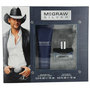 MCGRAW SILVER Cologne oleh Tim McGraw #210160
