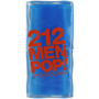 212 POP Cologne poolt Carolina Herrera #210408