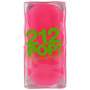 212 POP Perfume Autor: Carolina Herrera #210409