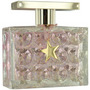 MICHAEL KORS VERY HOLLYWOOD SPARKLING Perfume por Michael Kors #210472