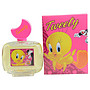 TWEETY Fragrance oleh Damascar #210595