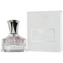 CREED ACQUA FIORENTINA Perfume ved Creed #210598