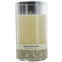VANILLA CREAM SCENTED Candles Autor:  #210609