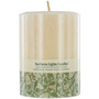 TOASTED VANILLA SCENTED Candles pagal Toasted Vanilla Scented #210619