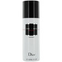 DIOR HOMME SPORT Cologne Autor: Christian Dior #211466