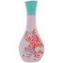 OILILY Perfume by Oilily #211590
