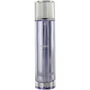 GAP DREAM Perfume por Gap #211928